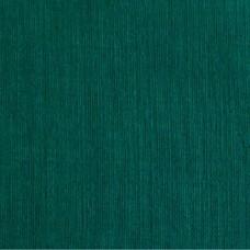 Переплетный материал<br>EFALIN темно-зеленый тонкий лен<br>120 г/м2