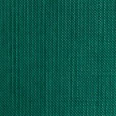 Переплетный материал<br>EFALIN темно-зеленый новый лен<br>120 г/м2