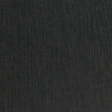 Переплетный материал<br>EFALIN черный тонкий лен<br>120 г/м2