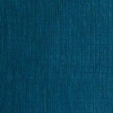 Переплетный материал<br>EFALIN парижский синий тонкий лен<br>120 г/м2