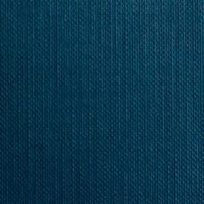 Переплетный материал<br>EFALIN парижский синий новый лен<br>120 г/м2