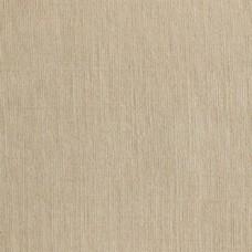 Переплетный материал<br>EFALIN песок тонкий лен<br>120 г/м2