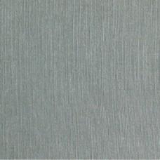 Переплетный материал<br>EFALIN титан тонкий лен<br>120 г/м2