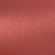 Бумага дизайнерская<br>SEDEF FIBER DARK RED ТЕМНО-КРАСНЫЙ<br>250 г/м2