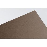 Бумага дизайнерская<br>CRUSH Hazelnuts Лесной Орех<br>250 г/м2