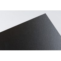 Дизайнерская бумага<br>LUNAR Mini Черный<br>240 г/м2
