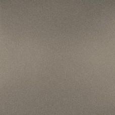 Дизайнерская бумага<br>LUNAR Mini Лиловый<br>240 г/м2