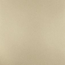 Дизайнерская бумага<br>LUNAR Mini Платиновый<br>240 г/м2
