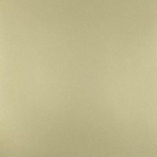 Дизайнерская бумага<br>LUNAR Mini Шалфей<br>240 г/м2
