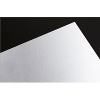 Дизайнерская бумага<br>LUNAR Mini Белый<br>240 г/м2