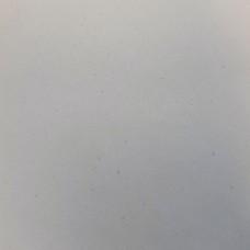 Дизайнерская бумага<br>SHIRO AC Ivory Айвори<br>300 г/м2
