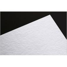 Переплетный материал<br>SOFTY White Белый<br>120 г/м2