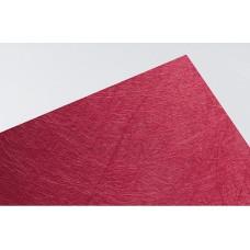 Переплетный материал<br>TWIST Red Красный<br>120 г/м2