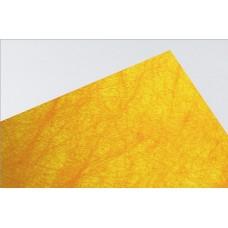 Переплетный материал<br>TWIST Yellow Желтый<br>290 г/м2