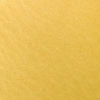 Бумага дизайнерская<br>SEDEF KUMUL GOLD ЗОЛОТО<br>250 г/м2