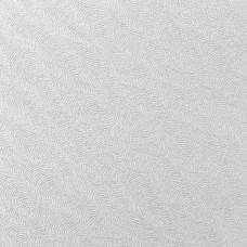Бумага дизайнерская<br>SEDEF KUMUL WHITE БЕЛЫЙ<br>250 г/м2