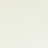 Переплетный материал ARTELIBRIS Bianco Натуральный белый 120 г/м2