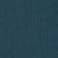 Переплетный материал ARTELIBRIS Blu Navy Темно-синий 120 г/м2