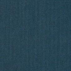 Переплетный материал ARTELIBRIS Blu Navy Синий 120 г/м2
