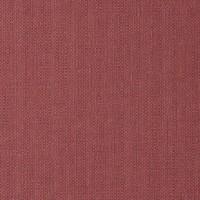 Переплетный материал ARTELIBRIS Bordeaux Бордо 120 г/м2