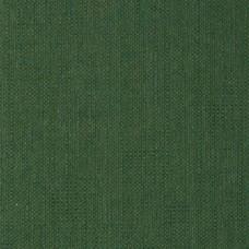 Переплетный материал ARTELIBRIS Bosco Темно-зеленый 120 г/м2