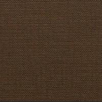 Переплетный материал ARTELIBRIS Caffe Кофе 120 г/м2