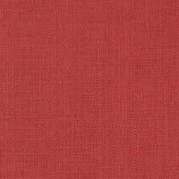 Переплетный материал ARTELIBRIS Fragola Красный 120 г/м2