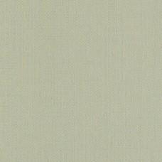 Переплетный материал ARTELIBRIS Grigio Светло-Серый 120 г/м2