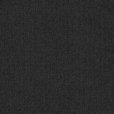 Переплетный материал ARTELIBRIS Nero Черный 120 г/м2