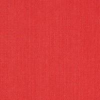 Переплетный материал ARTELIBRIS Rosso Ярко-красный 120 г/м2