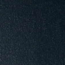 Бумага дизайнерская<br>DORE DALI Blumarino Синее золото<br>290 г/м2