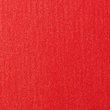 Бумага дизайнерская<br>DORE DALI Rosso Красное золото<br>290 г/м2