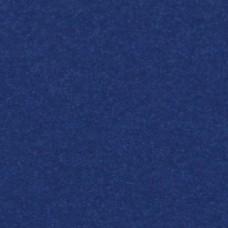 Бумага дизайнерская<br>REEF Blue Синий<br>120 г/м2