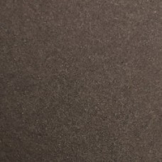 Бумага дизайнерская<br>REEF Brown Коричневый<br>330 г/м2