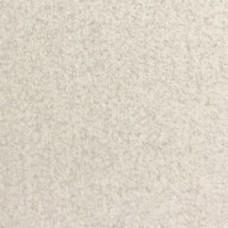 Бумага дизайнерская<br>REEF Grey Серый<br>330 г/м2
