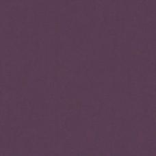 Бумага дизайнерская<br>PLIKE Purple Фиолетовый<br>140 г/м2
