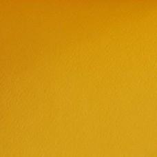 Бумага дизайнерская<br>PRISMA 1/S GOLDEN YELLOW ЖЕЛТОЕ ЗОЛОТО<br>220 г/м2