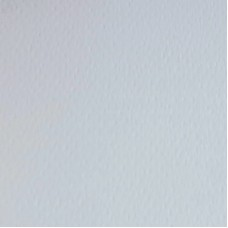 Бумага дизайнерская<br>PRISMA 1/S BIANCO БЕЛЫЙ<br>220 г/м2