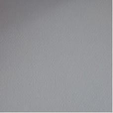 Бумага дизайнерская<br>PRISMA 1/S GRIGIO СВЕТЛО-СЕРЫЙ<br>220 г/м2