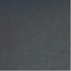 Бумага дизайнерская<br>PRISMA 1/S PIOMBO ТЕМНО-СЕРЫЙ<br>220 г/м2