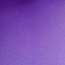 Бумага дизайнерская<br>PRISMA 1/S LILLA ЛИЛОВЫЙ<br>220 г/м2