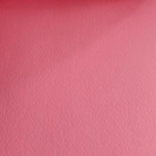 Бумага дизайнерская<br>PRISMA 1/S PINK РОЗОВЫЙ<br>220 г/м2