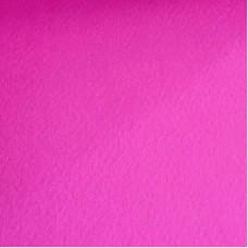 Бумага дизайнерская<br>PRISMA 1/S CICLAMINO НАСЫЩЕННЫЙ РОЗОВЫЙ<br>220 г/м2