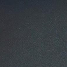 Бумага дизайнерская<br>PRISMA 1/S NERO ЧЕРНЫЙ<br>220 г/м2
