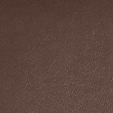 Бумага дизайнерская<br>PRISMA 1/S CAFFE КОФЕ<br>220 г/м2