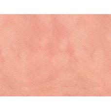Переплетный материал DAINEL SG 72 светло-розовый
