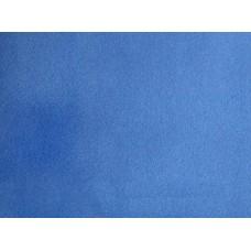 Переплетный материал DAINEL SG 159 голубой