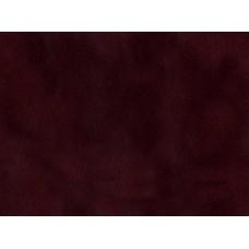 Переплетный материал DAINEL SG 12 бордовый