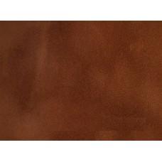 Переплетный материал DAINEL SG 04 коричневый