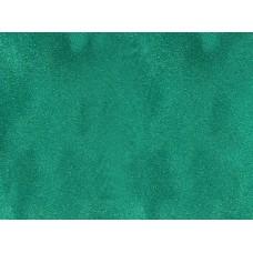 Переплетный материал DAINEL SG 139 изумрудный